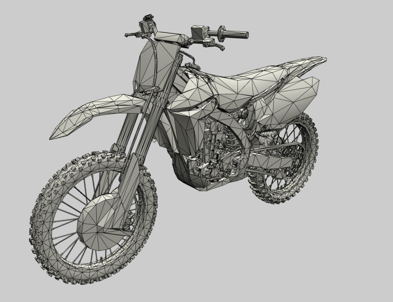 http://www.wings3d.com/wp-content/uploads//2012YamahaYZF450.png